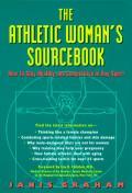 Athletic Womans Sourcebook
