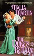 Dukes Return