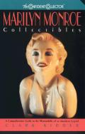 Marilyn Monroe Collectibles