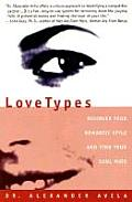 Lovetypes Discover Your Romantic Style & Find Your Soul Mate
