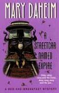 Streetcar Named Expire