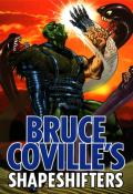 Bruce Coville's Shapeshifters (Bruce Coville's Alien Adventures)