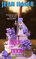 Bride & Doom