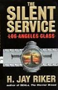 Los Angeles Class Silent Service 2