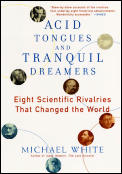 Acid Tongues & Tranquil Dreamers