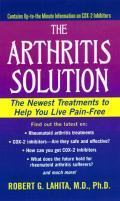Arthritis Solution