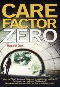Care Factor Zero