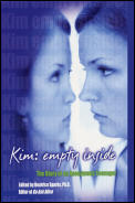 Kim Empty Inside The Diary of an Anonymous Teenager