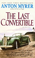 Last Convertible
