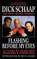 Dick Schaap As Told To Dick Schaap