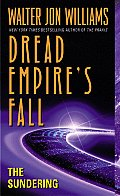 Sundering Dread Empires Fall 2