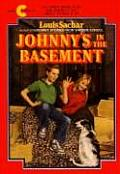 Johnnys In The Basement
