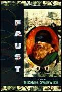 Jack Faust by Michael Swanwick