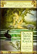 Black Swan White Raven