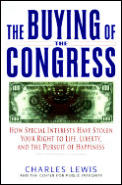 Buying Of The Congress