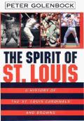 Spirit Of St Louis