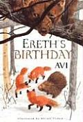 Dimwood Forest 04 Ereths Birthday