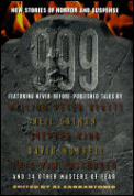 999: New Stories Of Horror & Suspense by Al Sarrantonio