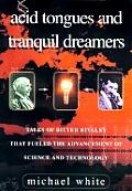 Acid Tongues & Tranquil Dreamers Tales E