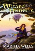 Wizard Hunters Fall Of Ile Rien 1