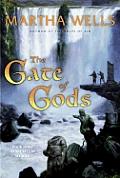 Gate Of Gods Fall Of Ile Rien 03