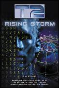 T2 Rising Storm Terminator