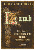 Lamb The Gospel According To Biff