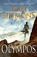 Olympos Ilium 2