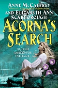 Acorna's Search by Anne Mccaffrey