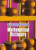 Silver Burdett Mathematical Dictionary