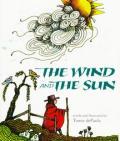 Wind & The Sun