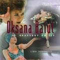 Oksana Baiul: Rhapsody on Ice
