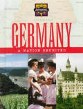 Germany: A Nation Reunited