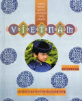 Look What We've Brought You from Vietnam: Crafts, Games, Recipes, Stories, & Other Cultural Activities from Vietnamese Americans