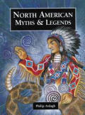 North American Myths & Legends