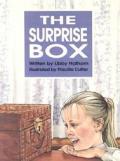 The Surprise Box