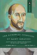Spiritual Exercises of Saint Ignatius
