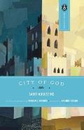 City Of God Abridged