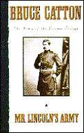Mr Lincolns Army