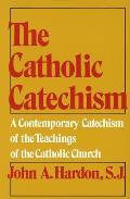 Catholic Catechism