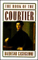 Book Of The Courtier