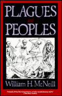 Plagues & Peoples