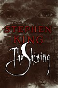 The Shining Cover