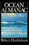 Ocean Almanac