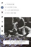 Foxfire 5 (Foxfire)