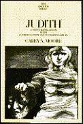 Anchor Bible Judith