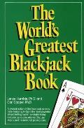 Worlds Greatest Blackjack Book Revised