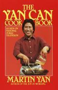 Yan Can Cookbook