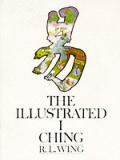 Illustrated I Ching
