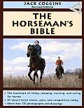 Horsemans Bible